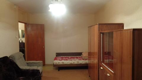 Сдается 1-я квартира в г.Мытищи на ул. 1-я Пролетарская д,3 - Фото 2
