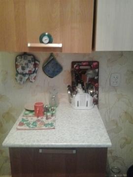 Сдаю комнату без хозяйки пл. Советская - Фото 5