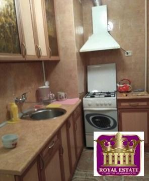 Продажа квартиры, Симферополь, Ул. Толстого - Фото 4