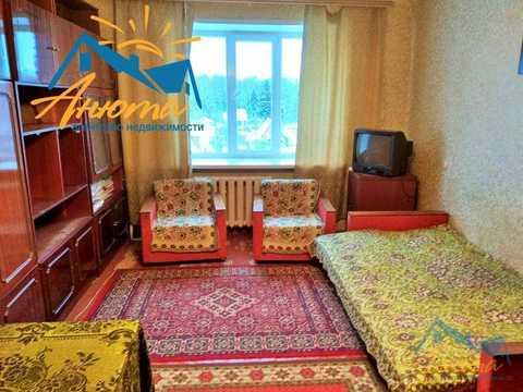 Аренда комнаты в общежитии в городе Обнинск улица Любого 6 - Фото 1