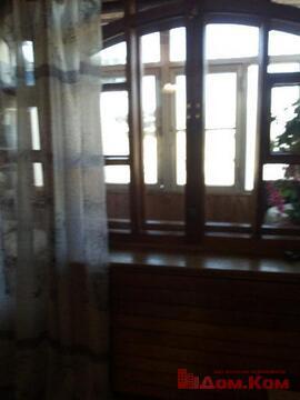 Аренда квартиры, Хабаровск, Ул. Мухина - Фото 4