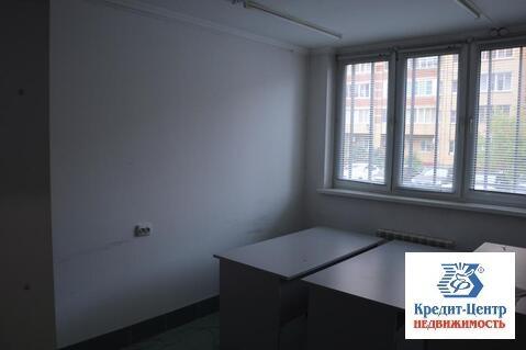 Продается Нежилое помещение. , Жуковский город, улица Гризодубовой 6 - Фото 4