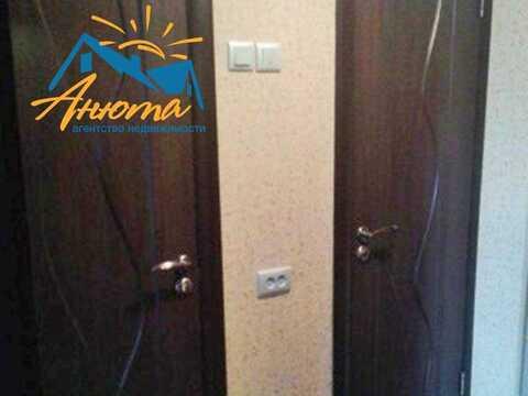 1 комнатная в Обнинске Энгельса 16 - Фото 4
