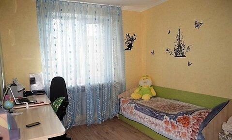 Двухкомнатная квартира Яна Полуяна - Фото 1