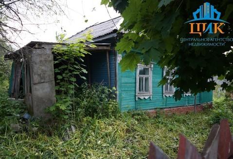 Дмитровский район, Город Яхрома, ул. Пушкина, 22, 65 км до МКАД