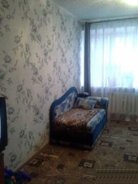 Продам квартиру, Купить квартиру в Аксае по недорогой цене, ID объекта - 317678151 - Фото 1