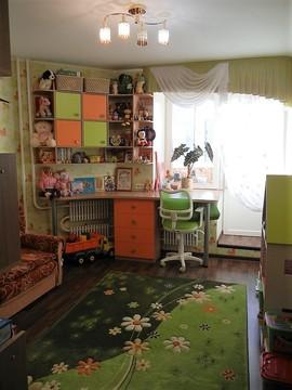 Продажа 2-комнатной квартиры, 60 м2, г Киров, Сурикова, д. 50 - Фото 5
