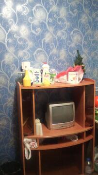 Продаю комнату, Купить комнату в квартире Нижнего Новгорода недорого, ID объекта - 700623358 - Фото 1
