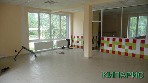Продается здание свободного назначения в г. Белоусово - Фото 5