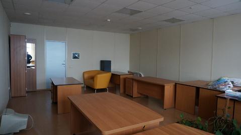 Просторный уютный офис 51,3м2 в центре города по сниженной цене. - Фото 3