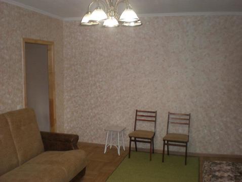 3к квартира в центре Ростова-на-Дону - Фото 3