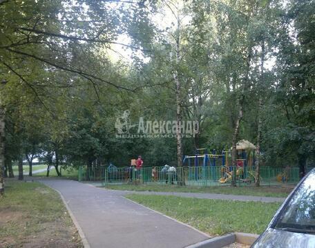 Продажа 1 комнаты в 3 комнатной квартире м.Беляево (Миклухо-Маклая ул) - Фото 2