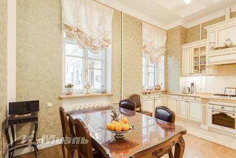 Продажа квартиры, м. Таганская, Котельническая наб. - Фото 2