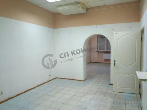 Аренда торгового помещения 75 кв.м. на ул. Мира - Фото 2