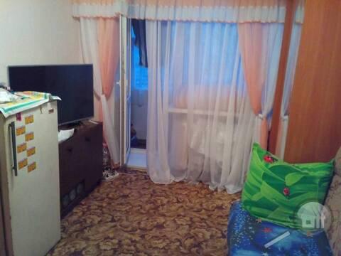 Продается комната с ок, пр. Победы - Фото 3