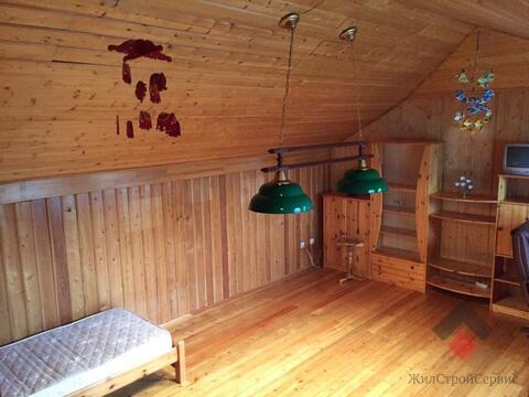 Шикарный особняк в Одинцово - Фото 3