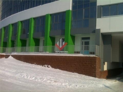 Торговое помещение 129м2 по ул. Комарова 8 - Фото 5