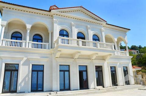Объявление №42338895: Продажа дома. Гурзуф