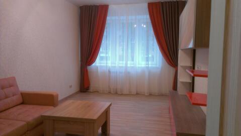Сдам 1 комнатную квартиру в пгт. Нахабино ул. Панфилова 29 - Фото 2