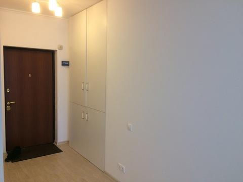 """Квартира-студия в современном 17 этажном доме ЖК """"Авиатор"""" - Фото 5"""