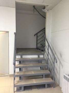 Аренда помещения в центре города площадью 320 кв.м. - Фото 4