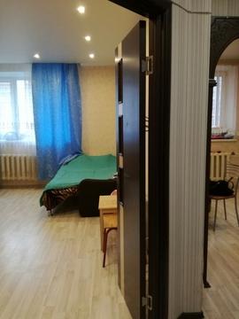 Продам 1 комнатную квартиру в Щелково 45 м2, 8/16 эт. - Фото 5
