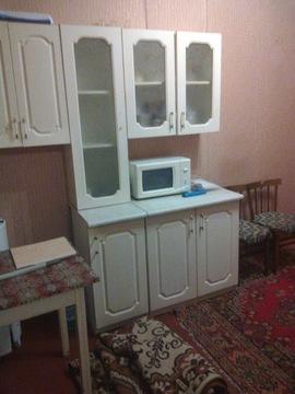 Сдам 1к чернышевского - Фото 1