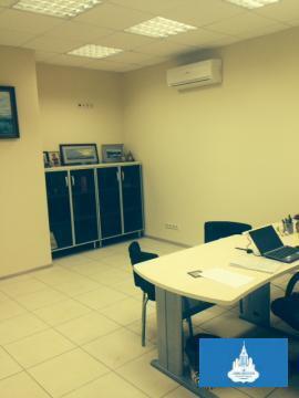 Предлагается к аренде офисное помещение - Фото 1