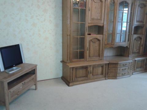 1 к. квартиру г. Москва , г. Щербинка, ул. Юбилейная д.18 - Фото 5