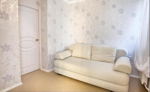 2-х комнатная квартира в Ялте на ул.Сеченова - Фото 5