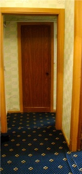 Продажа 3-х (трехкомнатной) Москва, ул. Молодежная, д.6 (ном. объекта: . - Фото 4