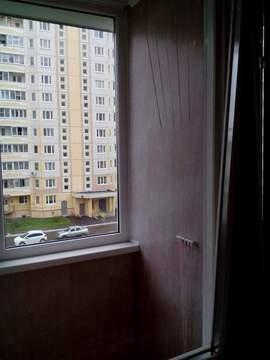 Сдается 1-комн. квартира, 42 кв.м, Тверь - Фото 3