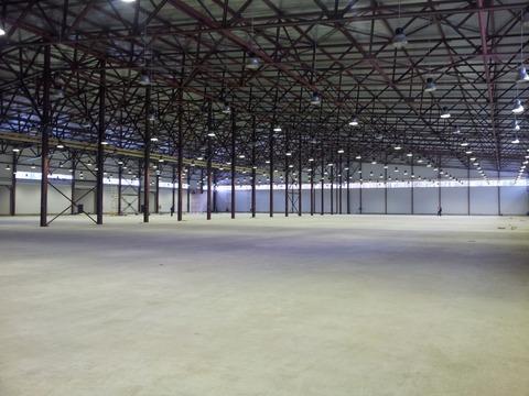 Аренда склада, Ногинский район, 15 км от МКАД - Фото 5