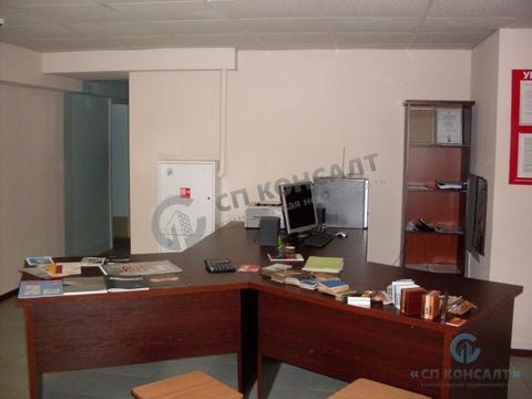 Продажа помещения 195 кв.м, ул.850-летия - Фото 2
