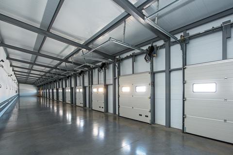 Продам складской комплекс 12 300 кв.м. - Фото 3