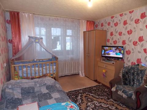 Продам квартиру с ремонтом и мебелью - Фото 1