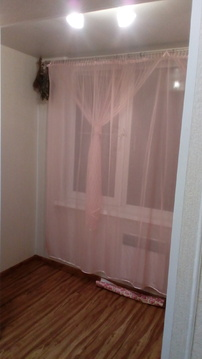 Продается 2-х комнатная квартира пл.35 кв. м . в г .Дедовск по ул. Кр - Фото 1