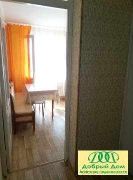 Сдается чистенькая квартира в хорошем состоянии гмр - Фото 5