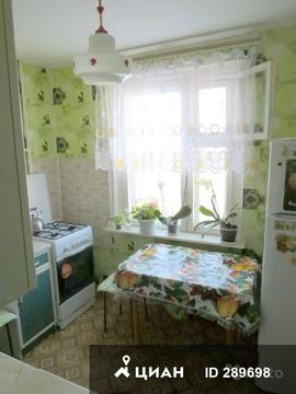 3-ком квартира в Сергиевом Посаде - Фото 4