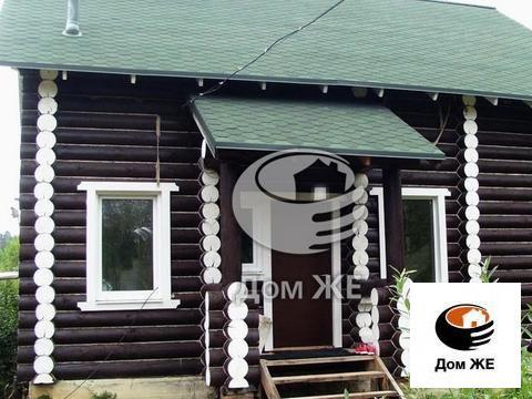 Аренда дома, Пестово, Одинцовский район - Фото 1