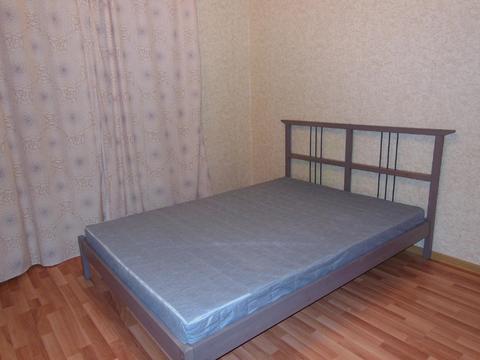 Продается 2 к-ра г. Домодедово ул. Курыжова 15 к1 - Фото 4