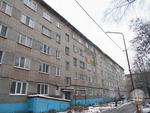 Продается 1-комнатная квартира, ул. Одесская - Фото 1