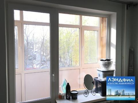 2 комнатная квартира, Рабочая, 103 - Фото 4