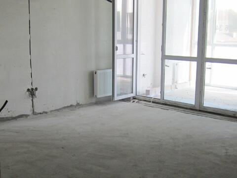 Видовая 2 комнатная квартира у моря. Севастополь - Фото 5