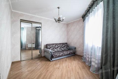 Купить квартиру в Москве ст метро Домодедовская - Фото 2