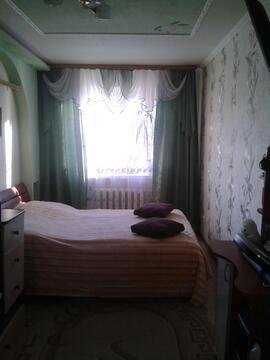 3-х комнатная квартира на Липовой горе - Фото 1