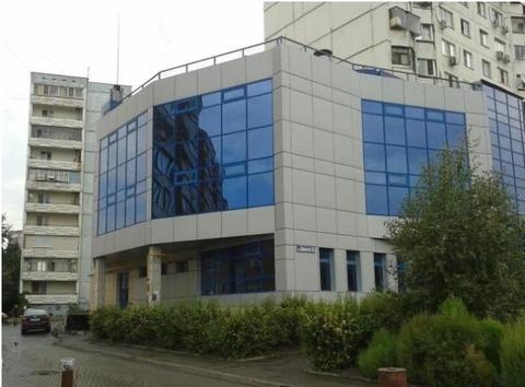 Продаю здание на Темернике/Ростов на Дону. - Фото 1