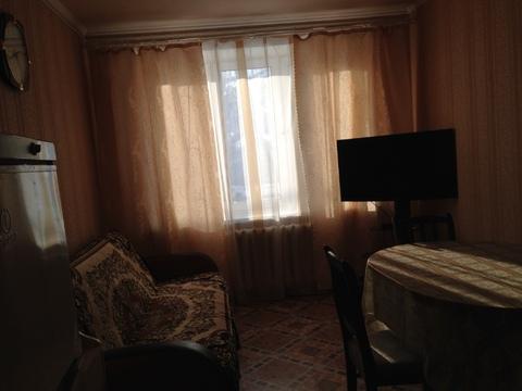 1-комнатная квартира в п. Ланьшинский - Фото 4