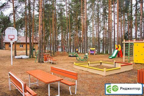 Аренда дома посуточно, Лодейнопольский район - Фото 3