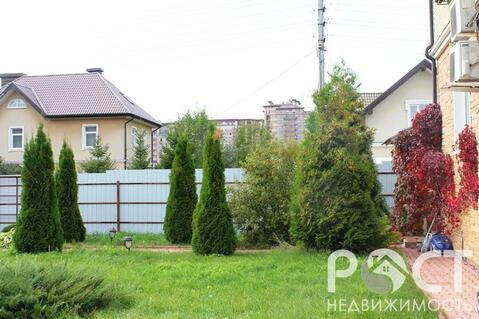 Дом с шаговой городской доступностью, - Фото 3